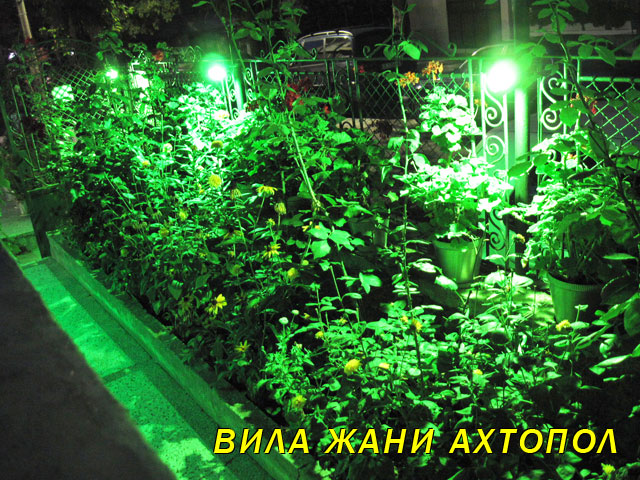 10-ahtopol-decorative-lighting