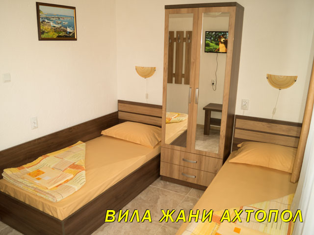 ahtopol-rooms-info-1-2