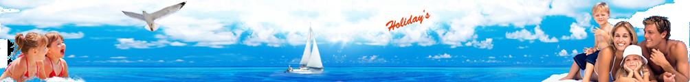 Почивка на море Вила Жани Ахтопол